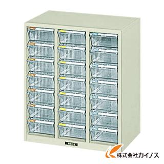 ナカバヤシ ピックケース PCL-21