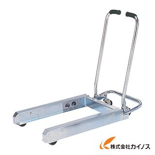 アオノ ビックカート 均等荷重(80kg) BC-80