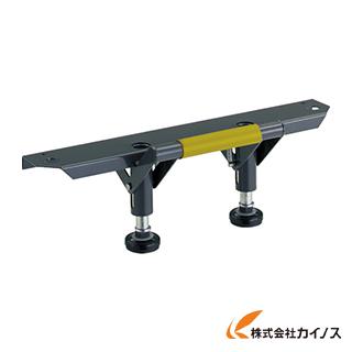 物流保管用品 運搬台車 ランキングTOP10 WEB限定 運搬車オプション品 TRUSCO NDハンドトラック用リフトストッパー 900番用 ND-900BIKL