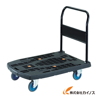 TRUSCO カルティオビッグ 固定 900X600 黒 MPK-900-BK