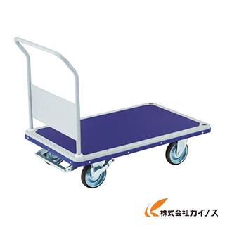 TRUSCO ドンキーカート 500番用足踏み式アシストユニット 500NFA