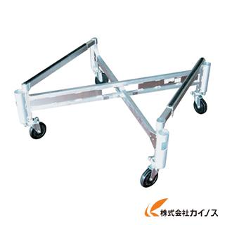 ピカ フレームカート折りたたみ式台車 CAC-B400