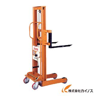 【予約】 カントー 店 800:三河機工 カイノス リフトラー800-DIY・工具