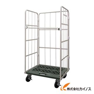 ヤマト L型ロールコンビテナー (ジョイント樹脂製) LRCシリーズ LRC80J-PI