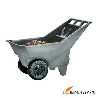エレクター ラバーメイド ユーティリティローンカート 37071202