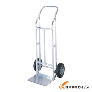 HONKO アルミ台車(外輪) 3102170