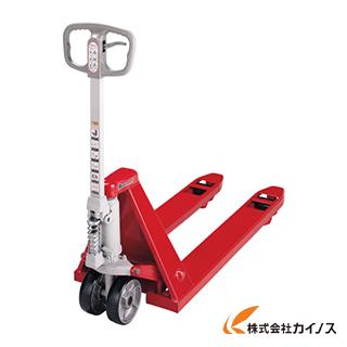 新しいコレクション ビシャモン ハンドパレットトラック 標準式 標準式 ビシャモン BM25M BM25M, 無料発送:227f46b6 --- delivery.lasate.cl