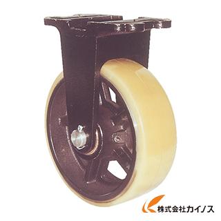 ヨドノ 鋳物重量用キャスター MUHA-MK200X75