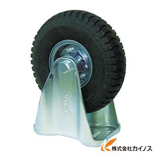 ヨドノ 空気入りタイヤ固定車付 HC-WK350X5