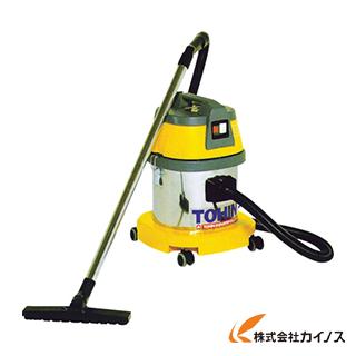 東浜 乾湿両用ハイパワークリーナー AS-10L