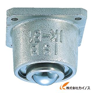 井口機工製作所 iguchikiko ISB ボールベアー <IK-51> IK51 IK-51 【最安値挑戦 激安 通販 おすすめ 人気 価格 安い 】