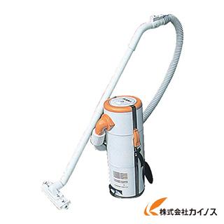 スイデン 乾湿両用掃除機(クリーナー)ポータブルショルダー型100V SPV-B101A-2