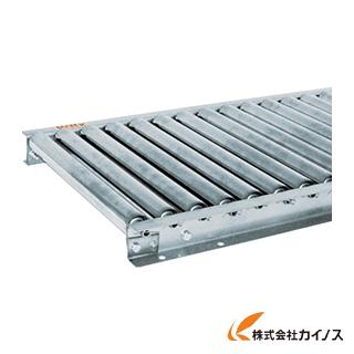 【使い勝手の良い】 セントラル ステンレスローラコンベヤ MRU3812型 セントラル MRU3812-300710 300W×75P 300W×75P MRU3812-300710, でん吉:0ff5ce58 --- inglin-transporte.ch
