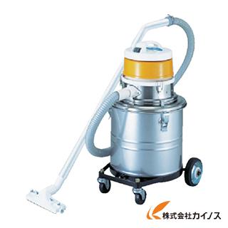 スイデン 微粉塵専用掃除機(パウダー専用乾式集塵機クリーナー)単相200V SGV-110DP-200V