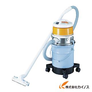 スイデン 万能型掃除機(乾湿両用クリーナー)ペール缶タイプ単相200V SGV-110A-PC-200V