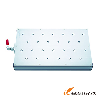 井口機工製作所 iguchikiko ISB ボールベアーユニット クイックリフター <QL-3557> QL3557 【最安値挑戦 激安 通販 おすすめ 人気 価格 安い 】