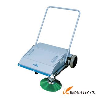 コンドル (手動型集塵機)ロードスイーパー CSR-700 E-63