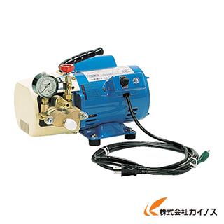 キョーワ ポータブル型洗浄機 KYC-40A
