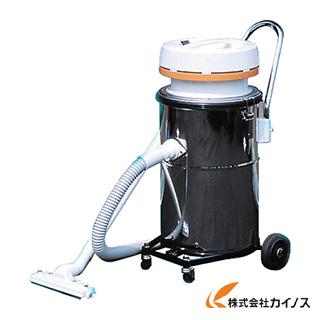 スイデン 万能型掃除機(乾湿両用クリーナー集塵機)100V 30kp SOV-S110AL