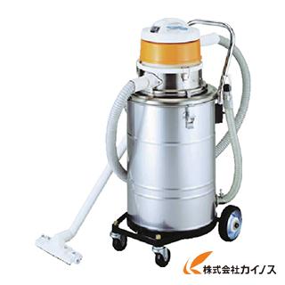 スイデン 万能型掃除機(乾湿両用バキューム集塵機クリーナー) SGV-110ALN