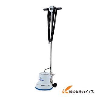 コンドル (床洗浄機器)ポリシャー CP-8型(標準) E-2-1