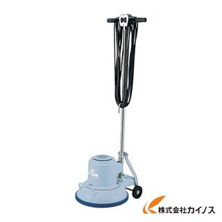 【初回限定】 コンドル (床洗浄機器)ポリシャー CP-12K型(高速) E-3-1, あさひやまストアー 6285a747