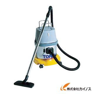 東浜 クリーンルーム用クリーナー AS-100M