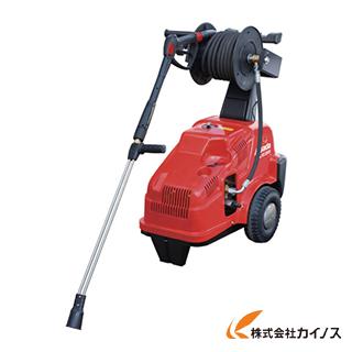 アサダ 高圧洗浄機15/200 50Hz HD15200E
