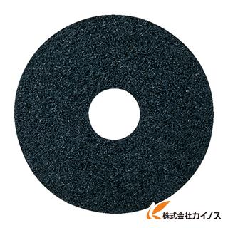 アマノ フロアパッド20 黒 HEE801100 (5枚)