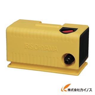 IRIS アイリスオーヤマ 高圧洗浄機 FBN-301 FBN-301