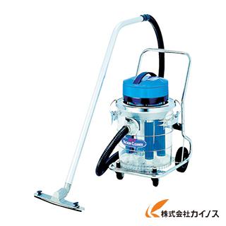 三立 高効率型電動バキュームクリーナー JX-3030
