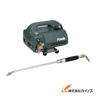 アサダ 高圧洗浄機440 EP44H