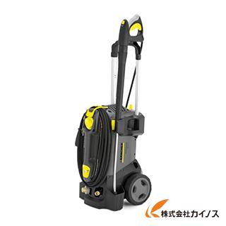 ケルヒャー 業務用冷水高圧洗浄機 HD4/8C-60HZ