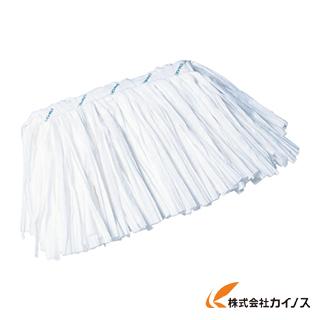 【福袋セール】 テラモト エコラーグ(100枚入) CL-363-024-0, 又一庵 1e2e3d88