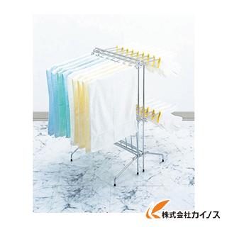 コンドル (モップ替糸掛け)糸ラーグ掛け 小 FU363-000X-MB