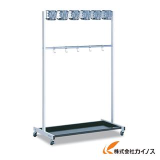 テラモト コアラモップハンガーA型(12本掛) CE-491-410-0