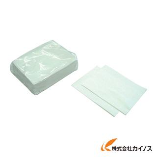 橋本 ハードワイプ 4ツ折 300×390mm (50枚×24袋/箱) A300