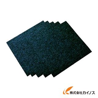 橋本 オイルシート ポリエステル 525mm×500mm (60枚/箱) BOC-5052