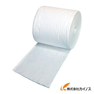 JOHNAN 油吸着材 アブラトール ロール 65×0.4cm 50m巻 PR-65-0.4