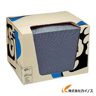 pig ピグマット ヘビーウェイト ミシン目入り (100枚/箱) MAT251A