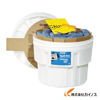大人気の カイノス KIT211:三河機工 ピグ76Lコンテナ入りスピルキット 店 pig-DIY・工具