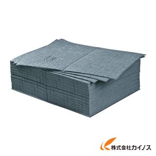 pig ピグマット ヘビーウェイト ミシン目入り (50枚/箱) MAT231A