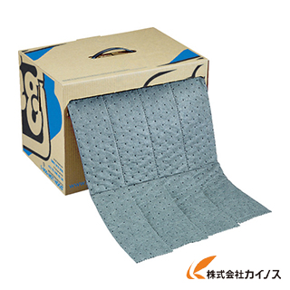 pig ピグリップアンドフィットマット ミシン目入り (1巻/箱) MAT242A