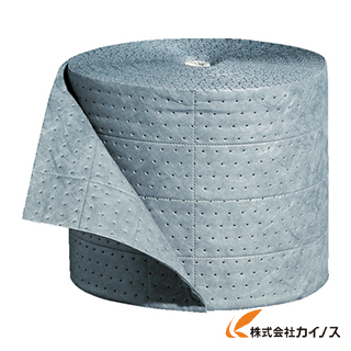 pig ピグリップアンドフィットマット ミシン目入り (1巻/箱) MAT243A