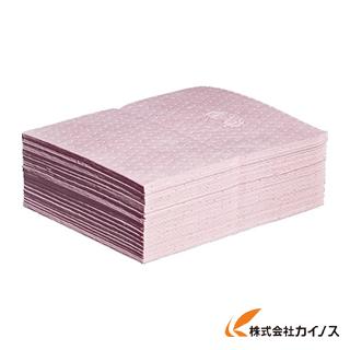 pig ハズマットピグマット ミシン目入り (50枚/箱) MAT310A