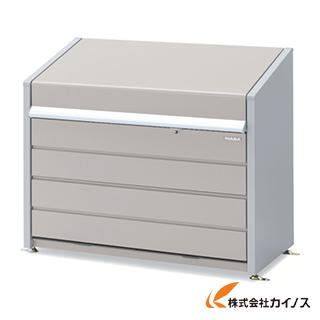イナバ ダストボックスミニ(メッシュ床タイプ)500L DBN-126M