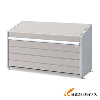 イナバ ダストボックスミニ(パネル床タイプ)1000L DBN-187P