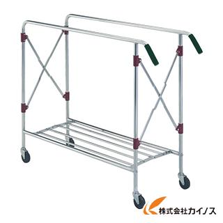 TRUSCO クリーンカート TCC-0412-3
