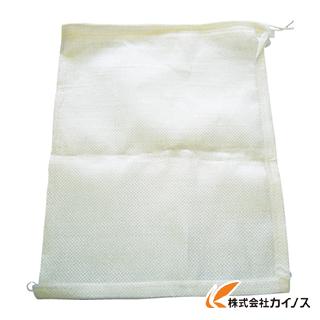 萩原 多目的強力袋 BSD4862100