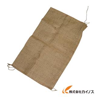 萩原 麻袋 口紐無し 38cm×60cm KBM-3860 (100袋)